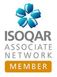 ISOQAR Associate Member